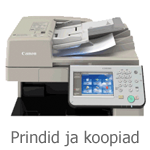 Stacks Image 10027