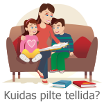 Stacks Image 9994